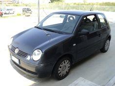 Volkswagen Lupo 1.4 cat Trendline Air a 2.600 Euro | Berlina | 99.000 km | Benzina | 44 Kw (60 Cv) | 05/2004