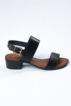 Cassiopeia Slingback Sandal – Whimsy and Row