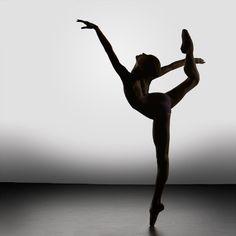 Dance photography by Richard Calmes #dancer #portrait #photography