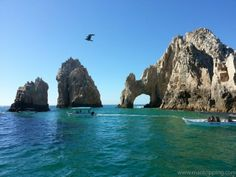 If I were having a birthday party this year we would be in CABO one of my favorite places to visit. This is my favorite photo of Cabo. I love the strength of the rocks with the fluidity of the ocean. Fabulous!!!