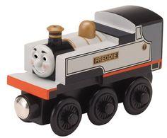 Thomas And Friends Wooden Railway - Fearless Freddie Learning Curve,http://www.amazon.com/dp/B0012ZUBNS/ref=cm_sw_r_pi_dp_zS.Ksb0CMCJ1YN73