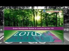#3c Lotus #Panahce is one of the hot residential project on #Noida #Expressway. Invest in this project is one of the good option for middle income group.