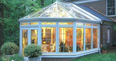 22 best four seasons sunrooms images on pinterest glass