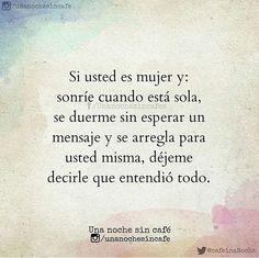 #mujer