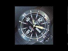 日本国内最大級の時計スーパーコピー代引き .http://www.strongseal.org/