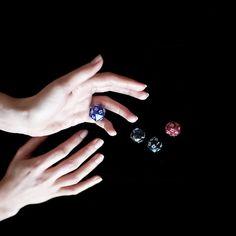 Gambling #Hands
