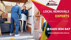 has great knowledge and expertise in long-distance and Services. We are a team of with many years of experience. Call us on 0401 834 847 or visit us. Perth, Brisbane, Melbourne, House Movers, Booking Information, We Are A Team, Removal Services, Long Distance, Knowledge
