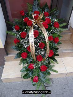 Floral Arrangements, Christmas Wreaths, Holiday Decor, Home Decor, Nativity, Flower Vases, Crowns, Decoration Home, Room Decor