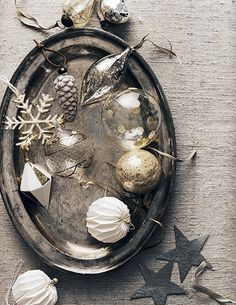 homes-gardens-all-that-glitters-december-2017