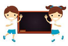 Plaquinhas Feliz dia dos professores - Cantinho do blog