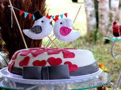caixas para montar bolo - Pesquisa do Google