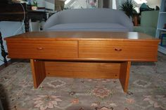 small broyhill sculptra credenza 325 on chicago craigslist mid