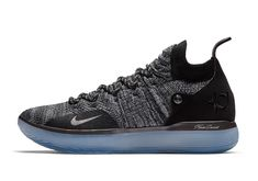 new product 4a7c4 13422 Nike KD 11