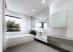 deep-white-bathtub