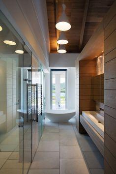 Architecture design De Zalze_Int001_Entrance_012