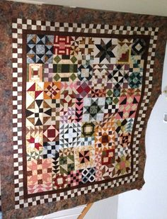 Free Pattern - Women of the Bible Series | Quilting | Pinterest ... : pictorial quilt books - Adamdwight.com