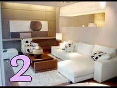 Cinema 4D Tutorial Reception Room modeling, material & render part 2 - YouTube