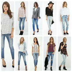 @forever21  #AGDLM #fashion #moda #forever21