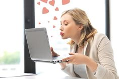 How to get online dating safety discover about 12 online dating tips and rules for women who want to keep themselves safe