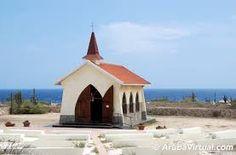 aruba catholic church - Google Search