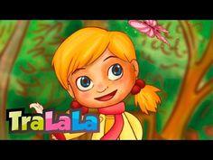 cantece cu culori in romana - YouTube Princess Peach, Princess Zelda, Disney Princess, Tinkerbell, Disney Characters, Fictional Characters, Youtube, Disney Princes, Youtubers