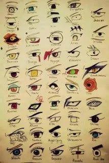 sharingan eye tattoo naruto kakashi Ideas and Images Naruto Kakashi, Naruto Eyes, Naruto Shippuden Sasuke, Naruto Art, Anime Naruto, Manga Anime, Boruto, Hinata, Naruto Drawings