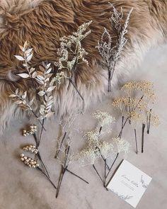 Wedding Hair Flowers, Flowers In Hair, Headdress, Headpiece, Safari Wedding, Earth Color, Bridal Accessories, Dyed Hair, Wedding Hairstyles