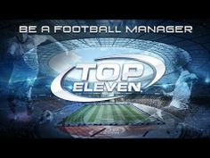 https://www.rebelmouse.com/workingtopelevenhack/ - Top Eleven Hack 2014 In this article you will find a functioning Top Eleven Hack For Google android, iOS or even Facebook, get up to 1000 Tokens!, money, fans, coins and even more at no cost our own Top Eleven hack is actually updated on a regular basis by a group of expert technical engineers.