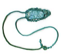 img038 Carol Ann, Turquoise Bracelet, Bracelets, Jewelry, Art, Art Background, Jewlery, Jewerly, Schmuck