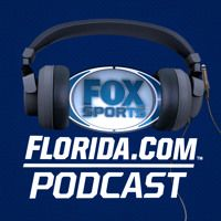 Miami Heat podcast: Ira Winderman on Dwyane Wade's contract situation by FOX Sports Florida on SoundCloud