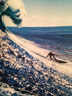 Surfing holidays is a surfing vlog with instructional surf videos, fails and big waves Surfing Tips, Surfing Pictures, Big Waves, Ocean Waves, Beach Waves, Photo Surf, Surf Mar, Surf Vintage, Soul Surfer
