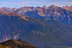 Montains of Ticino II by Welbis Pestana on Switzerland, Grand Canyon, Mountains, Nature, Travel, Beautiful, Naturaleza, Viajes, Grand Canyon National Park