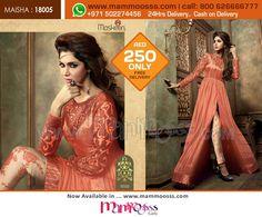 #Lehangas #sarees #mammoosss.com #indiandresses #ethnicwears #designercloths #ladieswear #dubai #Clothings #Fashions #UAE #Oman #Women #Shopping #Dubai #AbuDhabi #Sharjah #SpecialOffer #bridaldesign #dresses #limitedstock #retail #bestprice #designers #sarees #pakistanidesigns #bridalcollections #mammoosss #budgetsuits #onlineshopping #cashondelivery