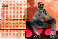 The Soul of Motown - Drushba Pankow
