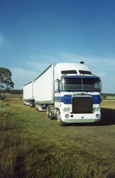1000 images about commercial trailer types on pinterest for Tandem flooring