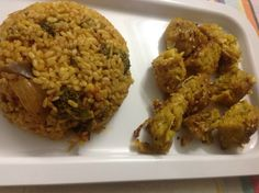 Bajra Jowar Na Muthia Steamed Cake, Gram Flour, Dumpling, Cabbage, Grains, Indian, Kitchen, Food, Cucina