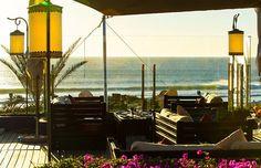 Paradis Plage Surf Yoga & Spa resort - Agadir prix réservation Venere Hotel à partir de 235.00 € - Paradise Spa est le cadre parfait pour se...