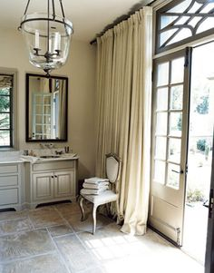 Carrington Beige Benjamin Moore, Room paint color, neutral paint color Natural materials with beige paint Beige Room, Beige Walls, Beige Paint, Neutral Paint, Interior Exterior, Interior Paint, Interior Design, Love Home, My Dream Home