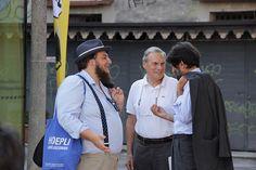 6 settembre, Festival della politica 2013 | ore 16 corte Legrenzi (17) Massimo Cacciari