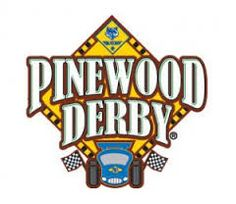 21 best pinewood derby images on pinterest in 2018 scouting boy rh pinterest com Pinewood Derby Logo Pinewood Derby Printable Certificates