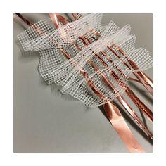 Recycled materials Jane Bowler Workshops www.janebowler.co.uk Textile Texture, Textile Fabrics, Fabric Textures, Textile Art, Textiles Techniques, Embroidery Techniques, Material Design, Fabric Design, Design Design