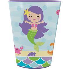 59355-mermaid-keepsake-cup.jpg (600×600)