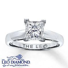 bc891bbfb 14 Best Leo Diamond Earrings images