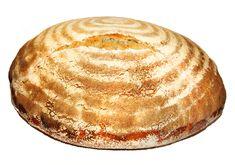 paine integrala Vegan Bread, Ethnic Recipes, Food, Essen, Meals, Yemek, Eten