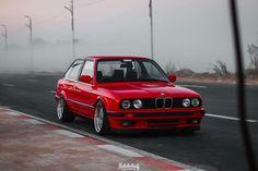 18 отметок «Нравится», 1 комментариев — @ultimateklasse в Instagram: «:@nakshabndyph #BMW #E30 #UltimateKlasse #CAtuned #bimmer #stance #E30lifestyle…»