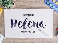 Helena Font