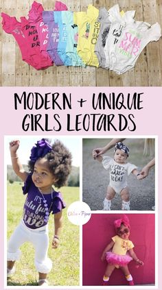 e4b534714 10 Best Leotards For Girls images