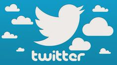 Twitter Introduces TweetDeck Teams So That You Share Accounts and Not the Passwords