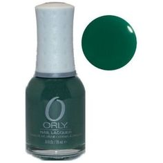 Wandering Vine, 40723, Orly, Bloom / Nail Polish / Lacquer / Enamel >>> Read more reviews of the product by visiting the link on the image. (This is an affiliate link) #NailPolish