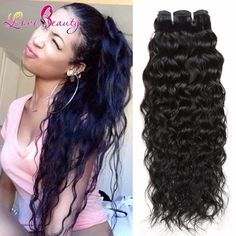 Crochet Braids Long Beach : Crochet, Braids and Freetress crochet braids on Pinterest